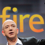 Analyst says that Amazon sold 6 million copies of the Amazon Kindle Fire in Q4