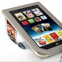 Here's how to root your Barnes & Noble Nook Tablet (hint: it's super simple)