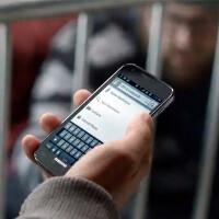 Samsung marketing exec: Americans
