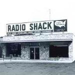 Radio Shack shares slide on Q4 profit warning, Sprint gets the blame