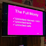 T-Mobile UK launches