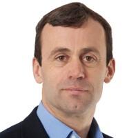Ex-Dixons CEO John Browett joins Apple as VP of retail