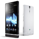 Play delays its launch of Sony Xperia S in U.K.