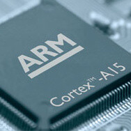 ARM profits grow 45%, company continues dominating the mobile space