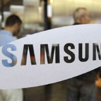 EU probes Samsung for anti-competitive use of patents