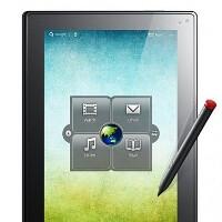 Lenovo ThinkPad to taste ICS in Q2?