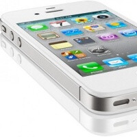 Smartphone makers delaying launches to Q2 because of staggering iPhone demand?