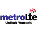 MetroPCS dropped unlimited LTE plan, but no one noticed