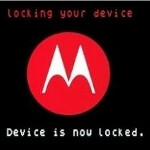 Backlash from Motorola RAZR Developer's Edition results in petition from Operation: MOSH