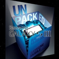 Samsung officially confirms that the Galaxy S III flagship won't be unveiled at MWC this month
