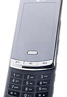 LG KF750 now official, still unnamed