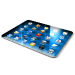 Leaked images may point to dual-core iPad 2S, not quad-core iPad 3