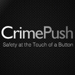 Report a crime on your iOS or Android device at the touch of a button