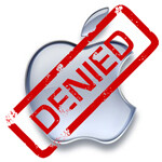 Apple denied preliminary injunction against Galaxy Nexus, Galaxy Tab 10.1N