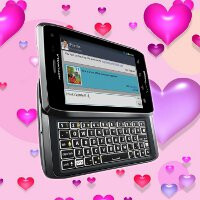 Motorola DROID 4 is believed to launch on February 9th - just in time for Valentine's Day
