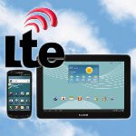 US Cellular is prepping the Samsung Galaxy Tab 10.1 and Galaxy S Aviator for its upcoming 4G LTE network launch