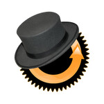 ClockworkMod's ROM Manager updated with Touch Recovery