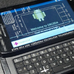 Motorola DROID 4 now on the DROIDDOES web site