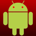 Recent Android malware threat not as scary as previously thought