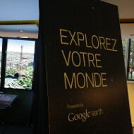 Court fines Google France for giving away the Maps software for free