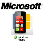 Microsoft cures Droid Rage by giving away Windows Phone handsets