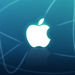 Analyst says Apple iPhone 5  to be unwrapped in June at WWDC