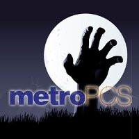 MetroPCS resurrects its $40 per month no-contract unlimited 4G LTE plan