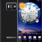 Eldar Murtazin says specs for the Samsung Galaxy S III will include quad-core processor, 2GB of RAM