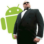 Google reveals Bouncer security for Android Market