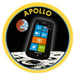 Apollo to land...as Windows Phone 8
