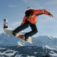 Skiing this weekend? Don't forget your smartphone apps!