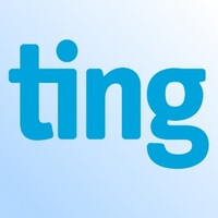 Ting cellular service is now live nationwide, no ball and chain required