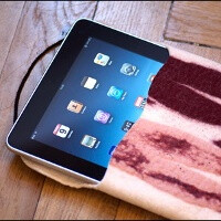 10 funny iPad accessories that are real (almost)