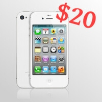 10 cool iPhone accessories for $20 or less