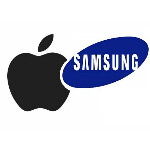 Apple and Samsung to grab 90% of 2012 mobile profits
