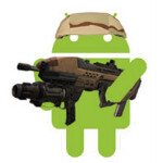 US government and military getting Android phones