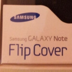 Best Buy giving out free flip covers to those pre-ordering Samsung GALAXY Note LTE