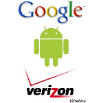 Google clarifies why CDMA Galaxy Nexus isn't supported as developer device