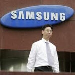 700,000 Samsung GALAXY Note LTE units sold in South Korea