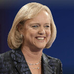 Meg Whitman's HP plans seem to be more buzzwords than solutions