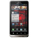 Motorola DROID BIONIC getting new