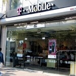 Is T-Mobile offering all handsets free after rebate on February 11th?