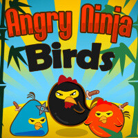 Apple fights game clones, pulls Angry Ninja Birds, Plants vs Zombie, others