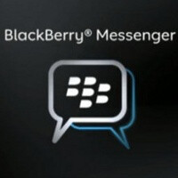 BlackBerry Messenger cancelled for iPhone, Android?