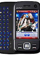 Eten announced the 3G-less M750
