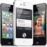 Apple iPhone dominates U.S. smartphone sales in Q4