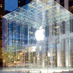 Analyst: Apple Stores beneficiary of Apple iPhone 4S launch