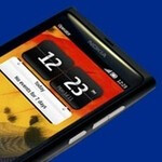 Nokia 801 could be the last Belle smartphone, possible N8 successor