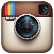 Instagram for Android might be just around the corner, photo reveals