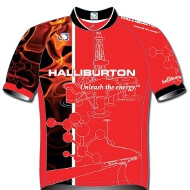 Halliburton ditches RIM, turns to iOS devices for its evil corporation needs